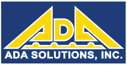 Logo of ADA Solutions, Inc.