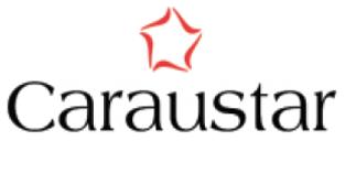 Logo of Caraustar