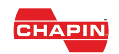 Logo of Chapin