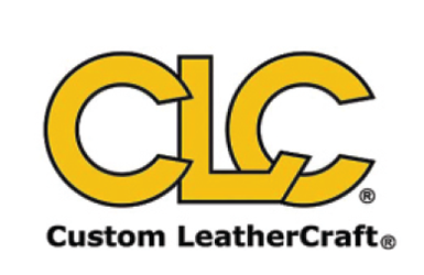 Logo of Custom LeatherCraft