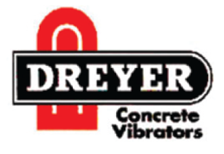 Logo of Dreyer