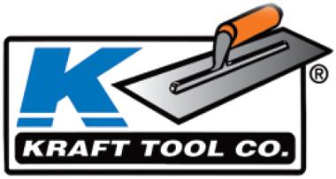 Logo of Kraft Tool