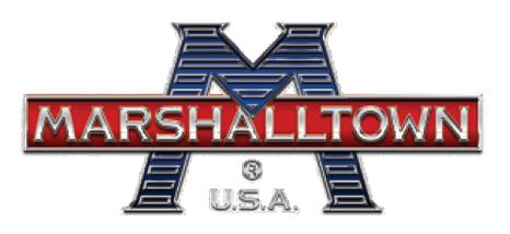 Logo of Marshalltown