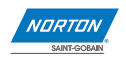Logo of Norton Saint-Gobain