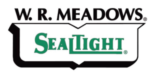 W.R. Meadows Logo