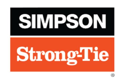 Logo of Simpson