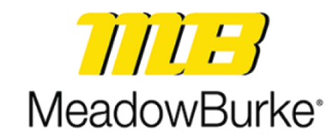 Meadow Burke Logo