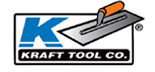 Kraft Tool Logo