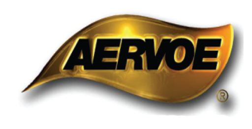 Logo of Aervoe