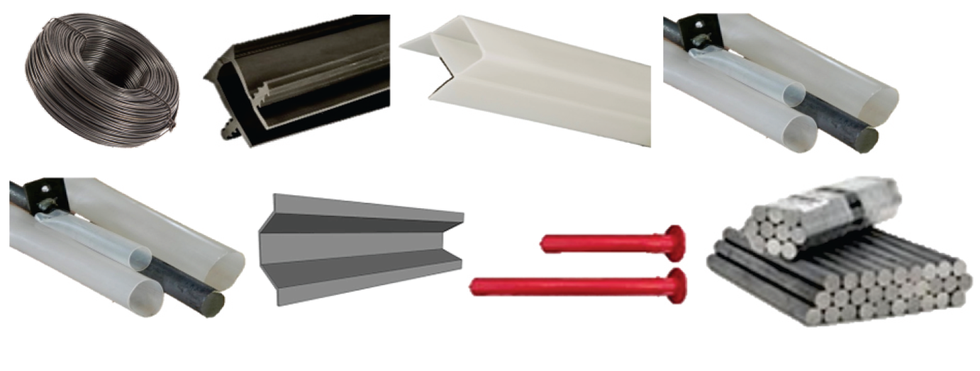 Image of Paving Tools